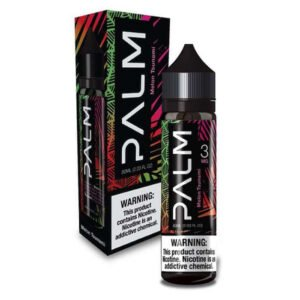 Buy Palm E-Liquid Online Australia Buy Palm E-Liquid Online Sydney Buy Palm E-Liquid Online Victoria Buy Palm E-Liquid Online Perth ……..
