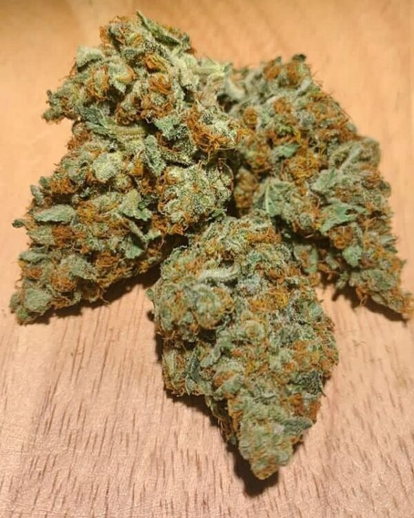 Buy Jamaican Dream Marijuana Australia