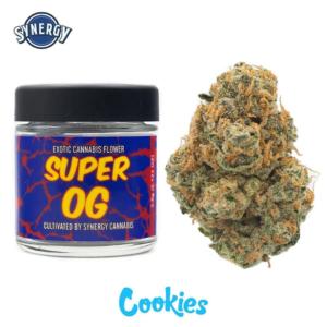 Buy Super Og Cookies Online Australia Buy Super Og Cookies Online Sydney Buy Super Og Cookies Online Melbourne Order Super Og Cookies Online