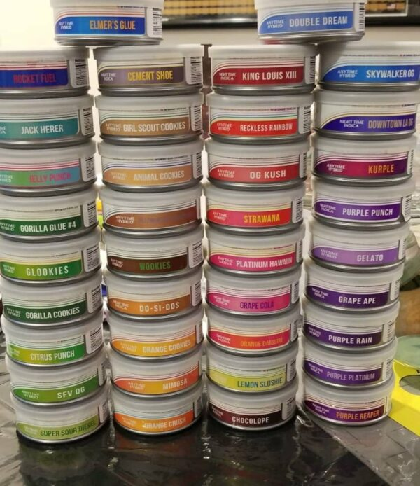 Buy Smartbud tins Online Australia Buy Smartbud tins Online Victoria Order Smartbud Online Queensland Buy Can Weed Online Brisbane