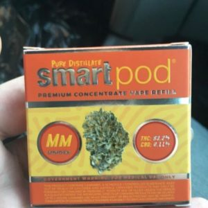 Buy Smart pods online Australia Ordre Smart pods online Australia Buy Smart pods online Brisbane Buy Smart Pods Online Victoria.