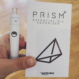 Buy KandyPens PRISM Australia Buy KandyPens PRISM Melbourne Buy KandyPens PRISM Sydney Buy KandyPens PRISM Queensland Buy KandyPens in VIC
