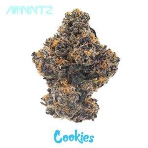 Buy Mintz Cookies Online Australia Buy Mintz Online Brisbane Order Cookies Online Queensland Buy Cookies Online Australia Buy CBD Brownies AU