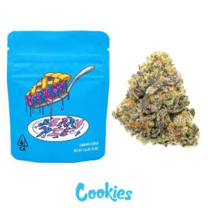 Buy Berry Pie Cookies Online Australia Buy Cookies Online Brisbane Buy Berry Pie Cookies Online Queensland Berry Pie Cookies AU