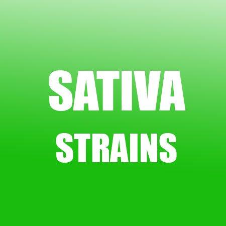 buy-sativa-strains-online-australia