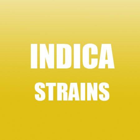 buy-indica-strains-online-australia