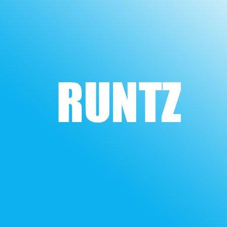 RUNTZ