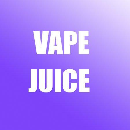 buy-thc-vape-juice-australia